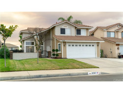 Photo of 19787 Westerly Drive, Riverside, CA 92508 (MLS # IV18199964)