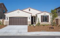 Photo of 30031 Typhoon Court, Menifee, CA 92584 (MLS # IV18201294)