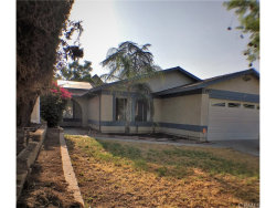 Photo of 2305 Bonita Drive, Highland, CA 92346 (MLS # IV18202062)