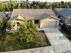 Photo of 1341 Newton Street, Beaumont, CA 92223 (MLS # IV18203441)