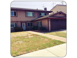 Photo of 15530 Gundry Avenue, Paramount, CA 90723 (MLS # IV18220073)
