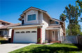 Photo of 6389 Barsac pl, Rancho Cucamonga, CA 91737 (MLS # IV18226235)