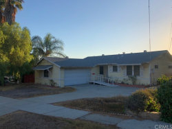Photo of 1351 Darby Street, Spring Valley, CA 91977 (MLS # IV18226808)