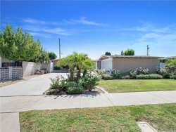 Photo of 2422 W Level Avenue, Anaheim, CA 92804 (MLS # IV18230582)