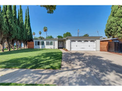 Photo of 2514 S Shelton Street, Santa Ana, CA 92707 (MLS # IV18231888)