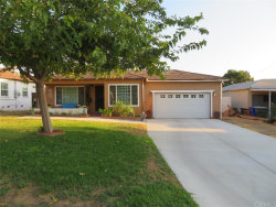 Photo of 34605 Avenue B, Yucaipa, CA 92399 (MLS # IV18232375)