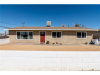 Photo of 34585 Western Drive, Barstow, CA 92311 (MLS # IV18236713)