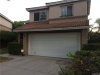 Photo of 10579 Greenacre Drive, Rancho Cucamonga, CA 91730 (MLS # IV18246132)
