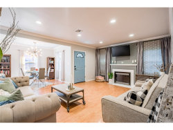 Photo of 222 Florence Place, Fullerton, CA 92833 (MLS # IV18246154)