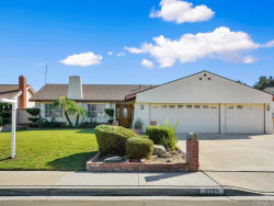 Photo of 6235 Eisenhower Court, Chino, CA 91710 (MLS # IV18248299)