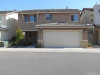 Photo of 1422 Silverberry Lane, Beaumont, CA 92223 (MLS # IV18249920)