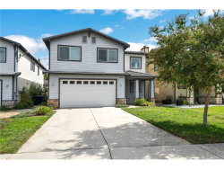 Photo of 7275 Seeley Court, Highland, CA 92346 (MLS # IV18250939)