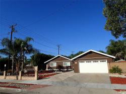 Photo of 890 S Newhaven Drive, Orange, CA 92869 (MLS # IV18252971)
