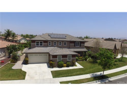 Photo of 7172 Stockton Drive, Eastvale, CA 92880 (MLS # IV18253147)