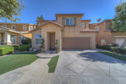 Photo of 3979 Obsidian Road, San Bernardino, CA 92407 (MLS # IV18253259)