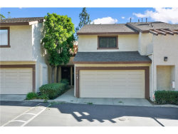 Photo of 6611 Altawoods Way, Rancho Cucamonga, CA 91701 (MLS # IV18253776)