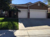 Photo of 19688 Mt Wasatch Drive, Riverside, CA 92508 (MLS # IV18255330)