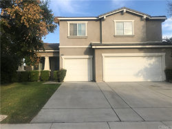 Photo of 6482 Cedar Creek Road, Eastvale, CA 92880 (MLS # IV18256346)