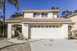 Photo of 17968 Spring View Court, Riverside, CA 92503 (MLS # IV18256667)
