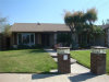 Photo of 2545 S Goldcrest Place, Ontario, CA 91761 (MLS # IV18262350)