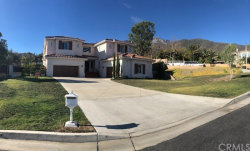 Photo of 4942 Roan Court, Rancho Cucamonga, CA 91737 (MLS # IV18263799)
