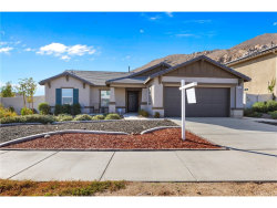 Photo of 172 Alder Avenue, San Jacinto, CA 92582 (MLS # IV18265715)