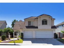 Photo of 29171 Greenbrier Place, Highland, CA 92346 (MLS # IV18268581)
