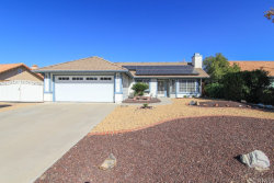 Photo of 1627 Trinity Way, San Jacinto, CA 92583 (MLS # IV18268660)