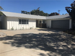 Photo of 315 S San Mateo Street, Redlands, CA 92373 (MLS # IV18270607)