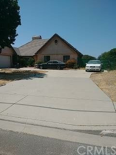 Photo of 2748 N Cedar Avenue, Rialto, CA 92377 (MLS # IV18270982)