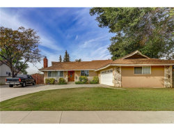 Photo of 901 S California Avenue, West Covina, CA 91790 (MLS # IV18271448)