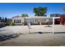 Photo of 344 N Park Avenue, Rialto, CA 92376 (MLS # IV18272421)