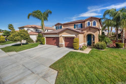 Photo of 729 Sweet Clover, San Jacinto, CA 92582 (MLS # IV18273181)