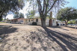Photo of 3096 Bautista Street, Riverside, CA 92506 (MLS # IV18274102)