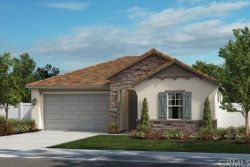 Photo of 4763 S Rogers Way, Ontario, CA 91762 (MLS # IV18274357)