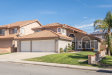 Photo of 6529 Messina Place, Rancho Cucamonga, CA 91701 (MLS # IV18274359)