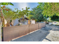 Photo of 1546 W 59TH Place, Los Angeles, CA 90047 (MLS # IV18274906)