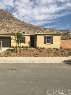 Photo of 20908 Iron Rail Drive, Riverside, CA 92507 (MLS # IV18275329)