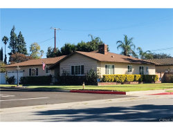 Photo of 1724 W Louisa Avenue, West Covina, CA 91790 (MLS # IV18275585)