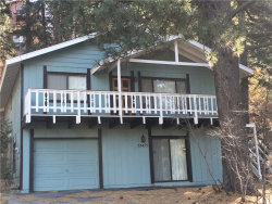 Photo of 33475 Green Valley Lake Road, Green Valley Lake, CA 92341 (MLS # IV18276418)