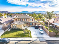 Photo of 12557 Current Drive, Eastvale, CA 91752 (MLS # IV18277332)
