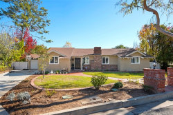 Photo of 1718 Sunny, Fullerton, CA 92835 (MLS # IV18281016)
