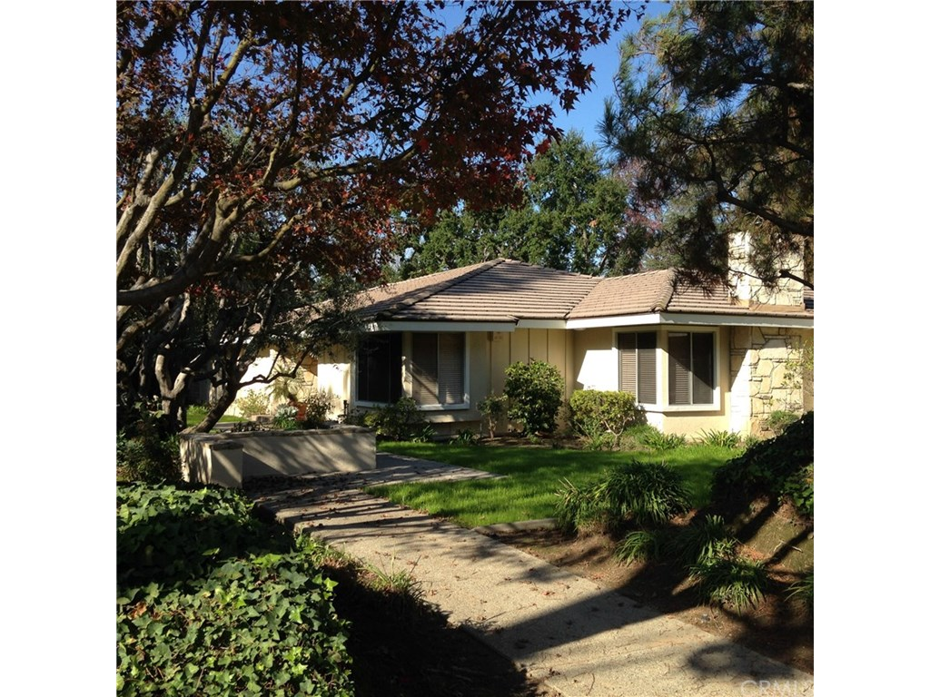 Photo for 2039 El Monte Avenue, Arcadia, CA 91007 (MLS # IV18285074)