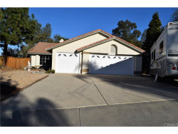 Photo of 2917 Rockwood Drive, Riverside, CA 92503 (MLS # IV18287399)