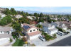 Photo of 1942 Big Oak Avenue, Chino Hills, CA 91709 (MLS # IV18287746)