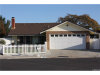 Photo of 7400 Candle Light Drive, Riverside, CA 92509 (MLS # IV18288657)