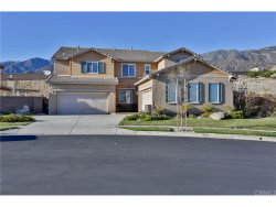 Photo of 5072 Lynwood Court, Rancho Cucamonga, CA 91739 (MLS # IV18289032)