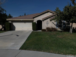 Photo of 11330 Fulbourn Court, Rancho Cucamonga, CA 91730 (MLS # IV18289856)