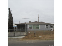 Photo of 701 Arliss Street, Riverside, CA 92507 (MLS # IV18290380)