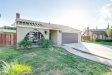 Photo of 2922 Butterfield Road, Riverside, CA 92503 (MLS # IV18297132)